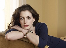 About The Woman - Anne Hathaway, photo woman, woman photo, picture woman, a beautiful woman